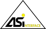 AS Interface